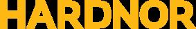 hardnor-logo